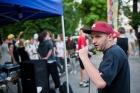 img_8962-breakdance-jam-hip-hop-elements-2014-fot-jaroslaw-respondek