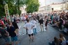 img_8970-breakdance-jam-hip-hop-elements-2014-fot-jaroslaw-respondek