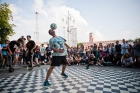 img_8975-breakdance-jam-hip-hop-elements-2014-fot-jaroslaw-respondek
