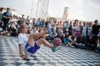 img_8978-breakdance-jam-hip-hop-elements-2014-fot-jaroslaw-respondek