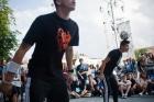 img_8981-breakdance-jam-hip-hop-elements-2014-fot-jaroslaw-respondek