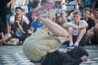 img_8988-breakdance-jam-hip-hop-elements-2014-fot-jaroslaw-respondek