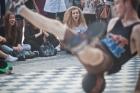 img_8996-breakdance-jam-hip-hop-elements-2014-fot-jaroslaw-respondek