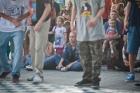 img_9006-breakdance-jam-hip-hop-elements-2014-fot-jaroslaw-respondek
