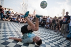 img_9015-breakdance-jam-hip-hop-elements-2014-fot-jaroslaw-respondek