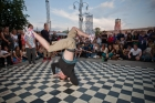 img_9048-breakdance-jam-hip-hop-elements-2014-fot-jaroslaw-respondek