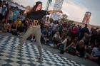 img_9056-breakdance-jam-hip-hop-elements-2014-fot-jaroslaw-respondek