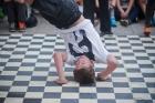 img_9070-breakdance-jam-hip-hop-elements-2014-fot-jaroslaw-respondek