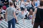 img_9090-breakdance-jam-hip-hop-elements-2014-fot-jaroslaw-respondek