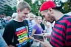 img_0002-ostr-hip-hop-elements-2014-fot-jaroslaw-respondek