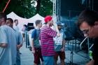 img_0027-ostr-hip-hop-elements-2014-fot-jaroslaw-respondek