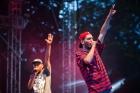 img_0041-ostr-hip-hop-elements-2014-fot-jaroslaw-respondek