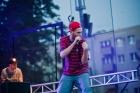 img_0046-ostr-hip-hop-elements-2014-fot-jaroslaw-respondek