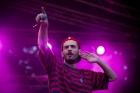 img_0051-ostr-hip-hop-elements-2014-fot-jaroslaw-respondek