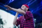 img_0058-ostr-hip-hop-elements-2014-fot-jaroslaw-respondek