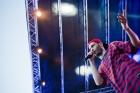img_0081-ostr-hip-hop-elements-2014-fot-jaroslaw-respondek