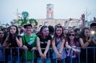 img_0084-ostr-hip-hop-elements-2014-fot-jaroslaw-respondek