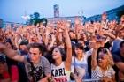 img_0108-ostr-hip-hop-elements-2014-fot-jaroslaw-respondek