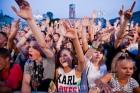 img_0121-ostr-hip-hop-elements-2014-fot-jaroslaw-respondek