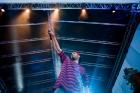 img_0135-ostr-hip-hop-elements-2014-fot-jaroslaw-respondek