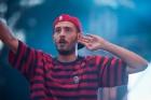 img_0141-ostr-hip-hop-elements-2014-fot-jaroslaw-respondek
