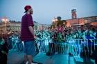 img_0161-ostr-hip-hop-elements-2014-fot-jaroslaw-respondek