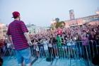 img_0163-ostr-hip-hop-elements-2014-fot-jaroslaw-respondek