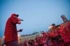 img_0191-ostr-hip-hop-elements-2014-fot-jaroslaw-respondek