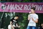 marsz_13