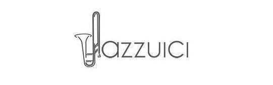 jazzuici