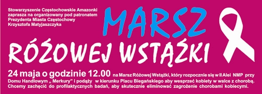 marsz