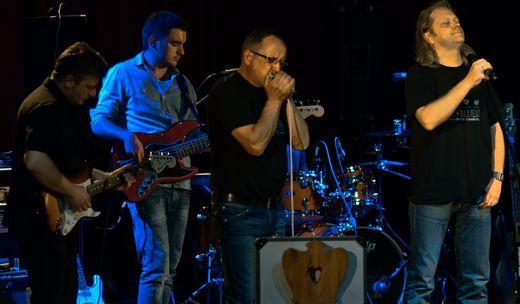 skl-blues-2012-025