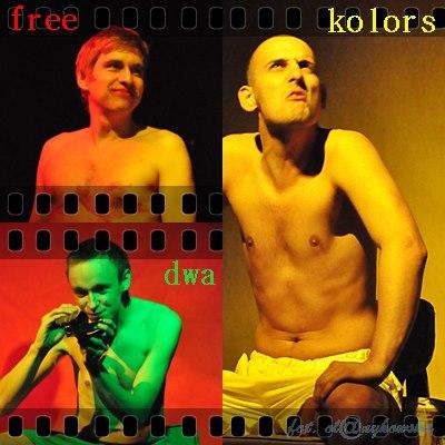 Free Kolors 2