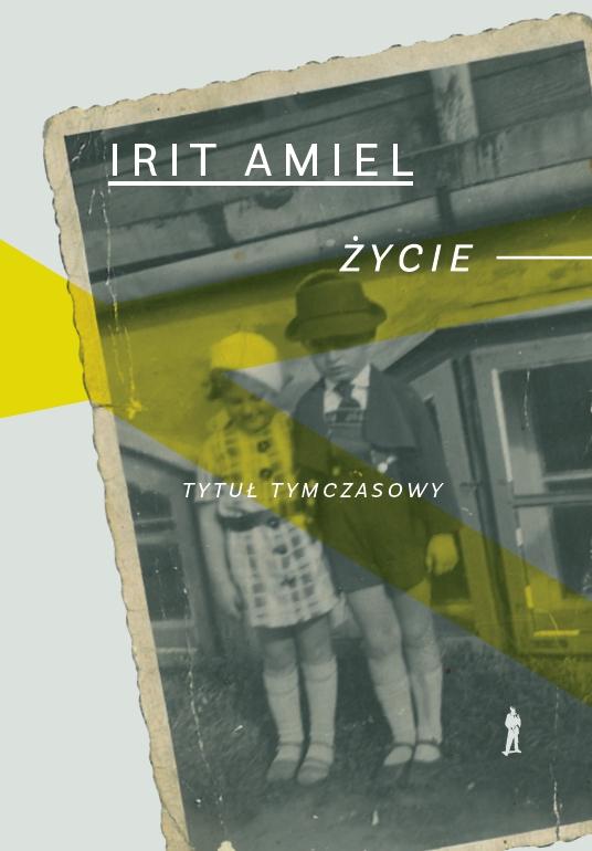 Amiel_ZYCIE_okladka