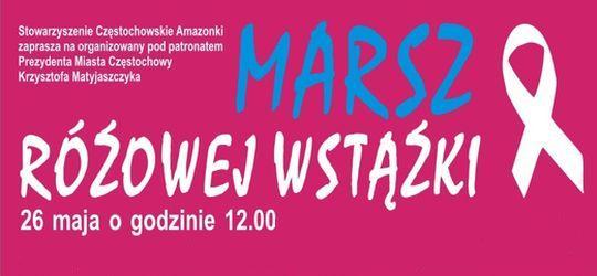 PASEK marsz