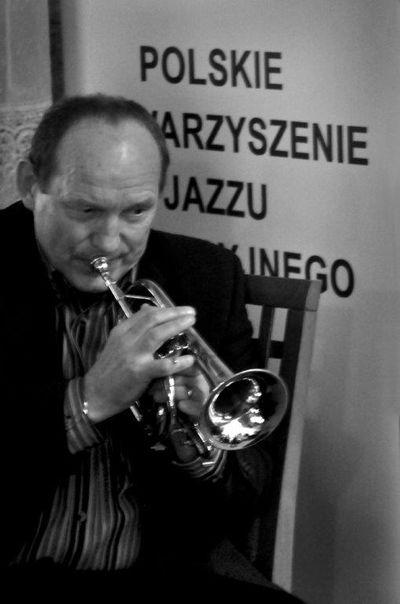 Tadeusz Ehrhardt-Orgielewski