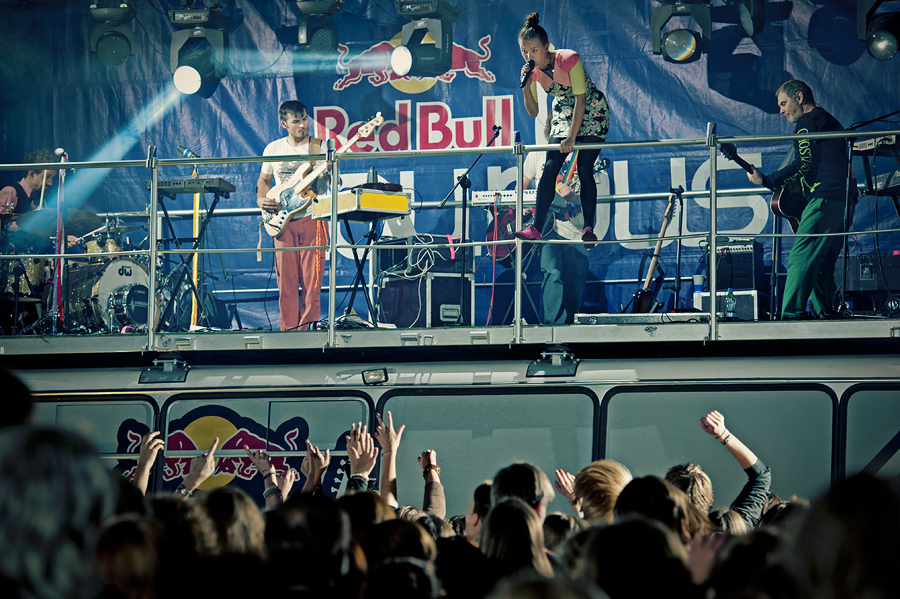 BRODKA_Red Bull Tour Bus 2011_fot. Łukasz Nazdraczew_Red Bull Content Pool(2)