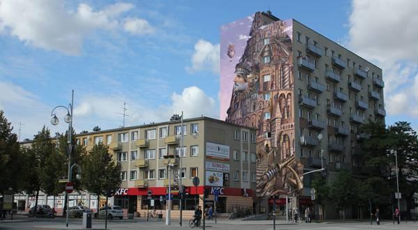 setowski-wieza_babel