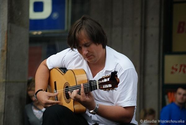 Andrzej Lewocki