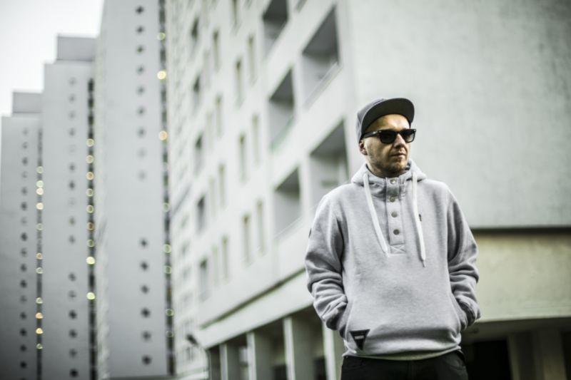 hiphop elements 02