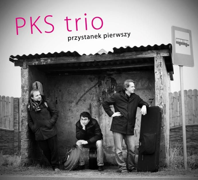 pks trio3