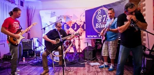 IMG_3048 7A Blues fot Jaroslaw Respondek (520x252)