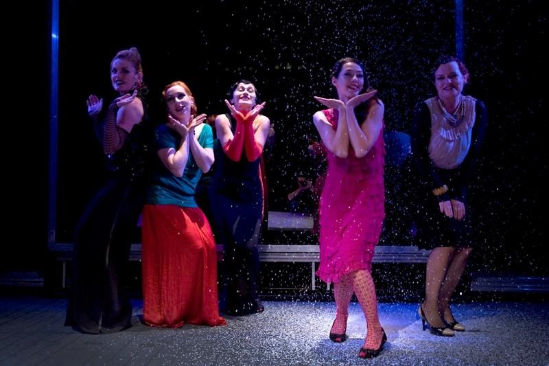 hemar wchumrach fot teatr_adamammickiewicza