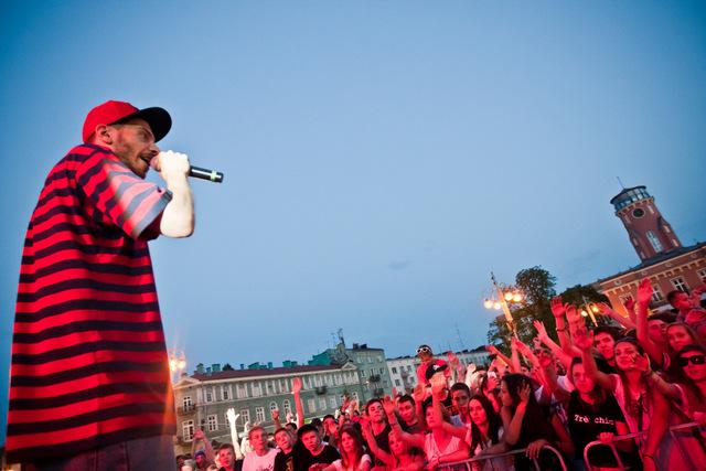 IMG_0202 OSTR Hip Hop Elements 2014 fot Jaroslaw Respondek