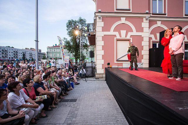 teatr_w_alejach_22