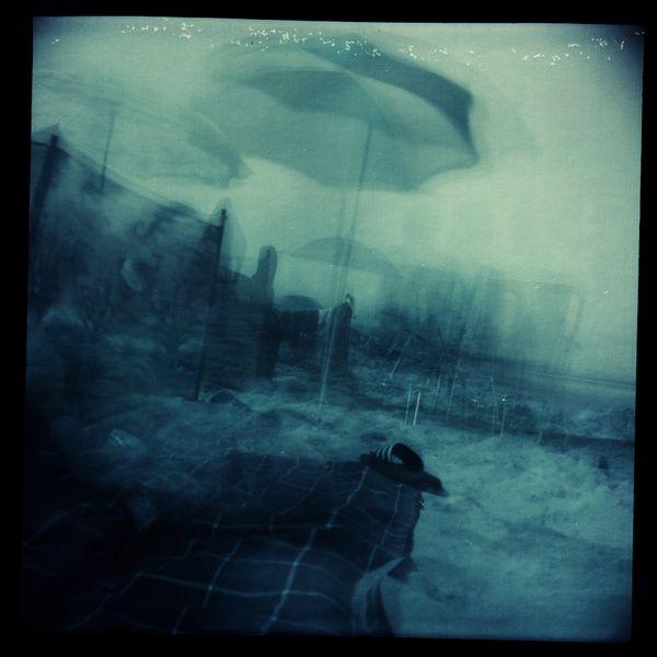 010_lubi_plaza_parasole_full-1