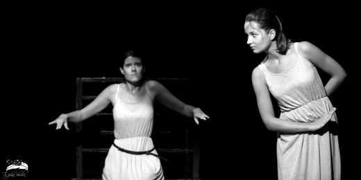 DZBANEK Teatr PID GIN (2)