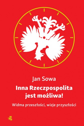 Sowa_Inna_Rzeczpospolita_okladka