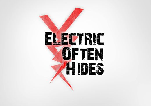 Electric Often Hides