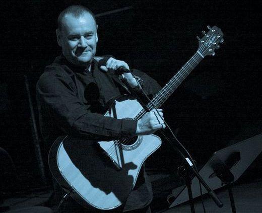 Tomasz Kordeusz